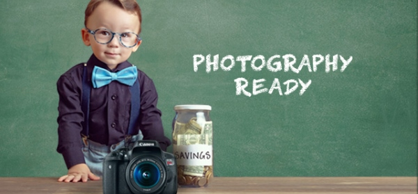 Education discount on Canon cameras, printers, video equipment and other Canon products.
