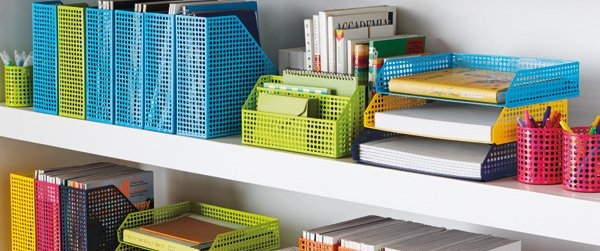 The Container Store Teacher Discount Education Discount