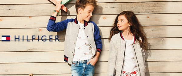 14426786acf Tommy Hilfiger Teacher Discount Education Discount